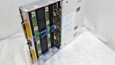 HP A9837-60902 Superdome Cell Board (No CPU's/RAM)