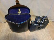 New listing vintage tasco binoculars 7x14x35 zoom Rare no. 500288 fully coated w/ case