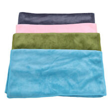 Microfibre Absorbent Towel Travel Large Camping Sports Quick Dry Towel Ld