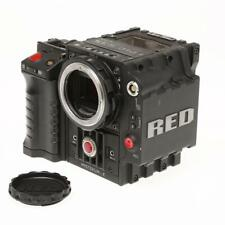 """RED EPIC-X """"MYSTERIUM-X"""" 5K Camera Package, With Side SSD  EF Mount SKU#1385945"""