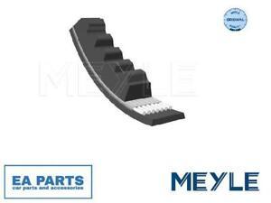 V-Belt MEYLE 052 010 0925