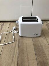 Bosch 2 Scheiben Toaster TAT3A011