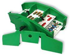 Hochwertige Karten Mischmaschine Vario - Kartenmischer Kartenmischmaschine ASS