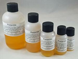 Pentavitin®, Saccharide Isopalmitate-Long Lasting Skin/Hair Hydration, Humectant