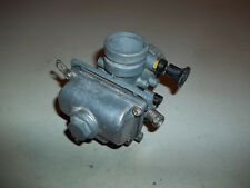 Yamaha Carburetor assy YZ 80   1986-92