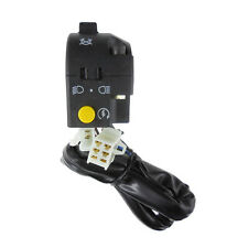 CHINA ATV ELECTRICAL START/STOP LIGHT SWITCH LIFAN QUAD