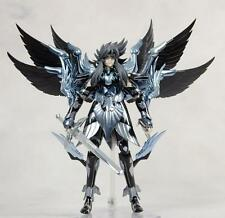 Sanctuary Myth Saint Seiya Myth Cloth God of Underworld Hades Figure