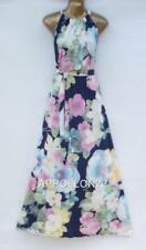 Monsoon Stretch Floral Dresses for Women