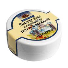 Eucaliptus Shaving Soap by Dovo (150ml Shave  Soap)