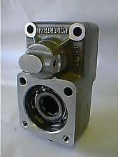 Lorry and Truck Gearboxes