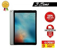 Apple iPad Mini 2  16GB 32GB 64GB 128GB  WiFi + Cellular, AU Seller Unlocked
