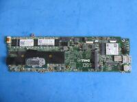Dell XPS 13 9333 Intel Core i7-4500U 1.80GHz 8GB SDRAM Motherboard 0HP75V HP75V