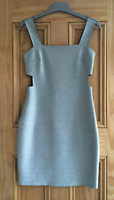 Mini Sleeveless Party Topshop Dresses for Women