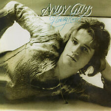 Andy Gibb ‎– Flowing Rivers CD NEW