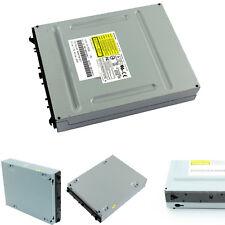 Original XBOX360 SLIM DG-16D5S DVD ROM Drive Drive for XBOX 360 XBOX360 Slim