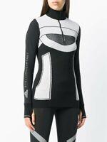 Adidas Stella McCartney Women's Jumper Sweater