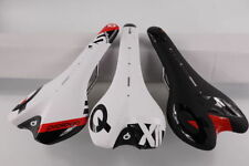 Prologo Racing Saddles & Seats