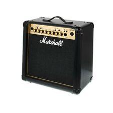 Marshall Mg15fx MG Gold Combo 15 watt