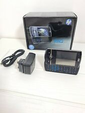 HP iPAQ GPS Handheld Data Messenger (FB149AA#ABB)