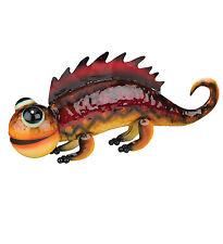 So West - Decor - Gecko Decor - Sienna Zig Zag - Regal Art & Gift 10966