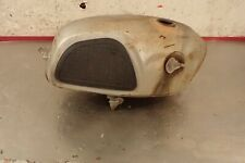 Honda Cl90 Cl 90 Gas Fuel Tank