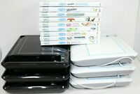 NINTENDO WII UDRAW GAME TABLET BUY 2 GET 1 50% OFF BUILD YOUR BUNDLE PLAY TESTED