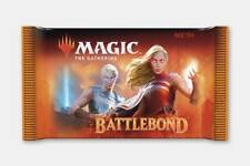 MTG BATTLEBOND Booster Pack!! (x 1)