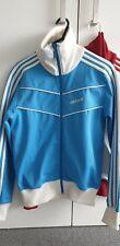 Rare Vintage Adidas Jacket 2001 Sample.