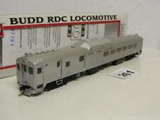 Life Like Proto 1000 Series HO Budd RDC New York Central Loco M497 Box 30385