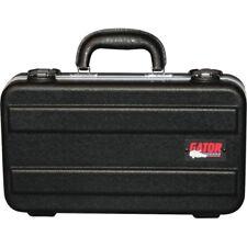 GATOR - GM-6-PE - Étui pour 6 microphones