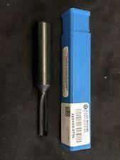 Amec Allied Machine 220y0s 075l Y T A 38 716 Spade Drill 34 Shank Usa