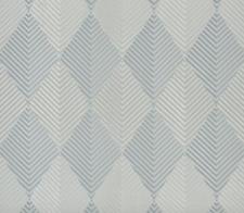 DESIGNERS GUILD FABRIC CHACONNE DELFT FDG2453/03