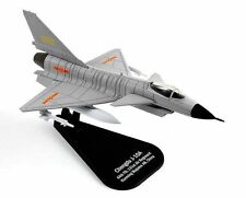 Italeri Dreamwings Collection 48153 Chengdu J-10A Vigorous Dragon Fighter Jet
