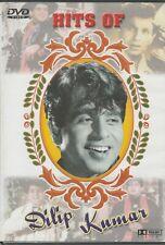 Hits Of Dilip Kumar  [Song Dvd] Original Released