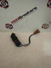 Renault Megane 2002-2008 Climate Control Roof Temperature Sensor