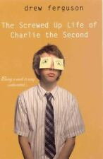 Screwed Up Life of Charlie The Second-ExLibrary