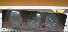 Tacho Kombiinstrument Holzdekor Kienzle 9278469 Opel Rekord D