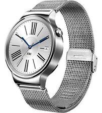 Huawei Watch Smartwatches
