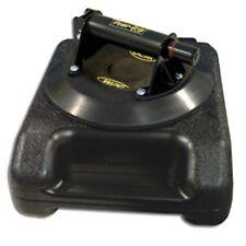 Wood's Powr-Grip® Pumpensaugheber aus Kunststoff, N5000(1 Stück) [6023535]