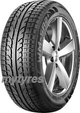 WINTER TYRE Cooper Weather-Master SA2 + 245/45 R18 100V XL with rim flange prote