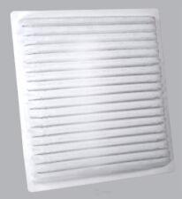 Cabin Air Filter-Particulate Airqualitee AQ1109