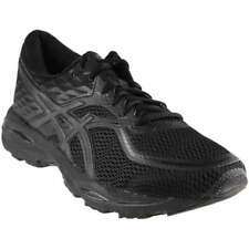 ASICS products for sale | eBay