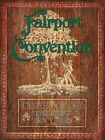 FAIRPORT CONVENTION-COME ALL YE-THE FIRST TEN YEARS (LIMITED EDITION) 7 CD NEU