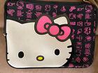 hello+kitty+laptop+case