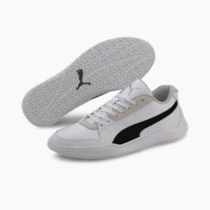 PUMA Men's DC Past Sneakers