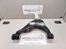 Toyota 4Runner Right Front Lower Ball Joint Control Arm Genuine OEM OE