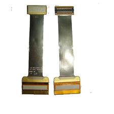 Genuine LCD Flat Flex Cable Ribbon For Samsung SGH-i450 i450