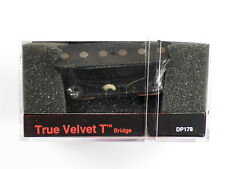 DiMarzio True Velvet T Telecaster BRIDGE Pick-up DP 178
