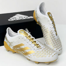 Chaussure Rugby Adidas Prédator Malice Taille 48 2/3 Neuf et Authentique