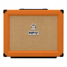 Orange PPC112 60W Cabinet 1x12 Celestion Speaker Closed Back PPC 112